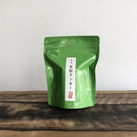 米粉クッキー 滋賀抹茶 8枚入×6袋