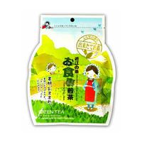 近江の茶 お食事煎茶             110g