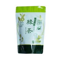 近江の国緑茶ティーバッグ          2g×30p