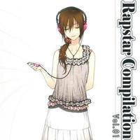 Rapstar Compilation Vol.01