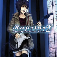Rapstar Compilation vol.02