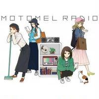 モトメルレディオ / Tokyo Audio Waffle