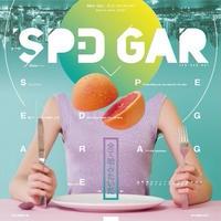 SPD GAR / V.A.
