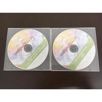 光セラピーCDギフトセット(10枚組)