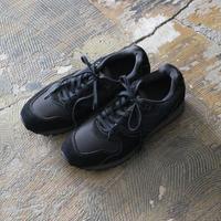 ASAHI_トレーナー3【I131L002_black】