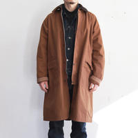 OMNIGOD_マルボロコート/men【58-0223X】