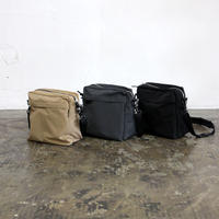 STANDARD SUPPLY _ weekend square shoulder【I011M0162】