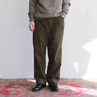 OMNIGOD_PWイージーパンツ/mens【53-0181H】