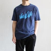 Mixta_プリントTシャツ【I117H】