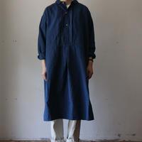 OMNIGOD_クラシックロングドレス【57-0625X】
