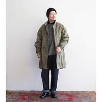 OMNIGOD_NCクロス フィールドコート/mens【58-0225X】