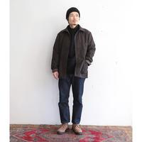 OMNIGOD_ストアーズカバーオール/mens【58-0224W】