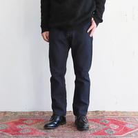 OMNIGOD_5Pナロージーンズ/mens【50-0076C ow】