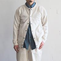 OMNIGOD_スナップカーディガン/mens【59-0435N】