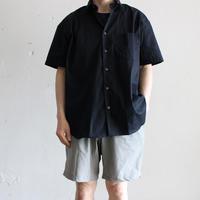 INDIVIDUALIZED SHIRTS_別注Half sleeve shirts【I117A0018】