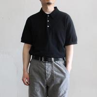OMNIGOD_ショートスリーブポロシャツmen/【59-0444N】