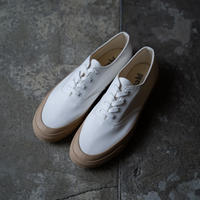 ASAHI / DECK SHOES  [I131L0001 Ladies]