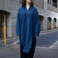 CLASSIC LONG DRESS [57-625X  Ladies]