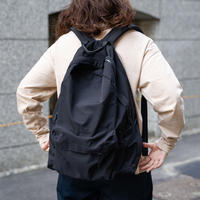 STANDARD SUPPLY / COMMUTE DAYPACK [I011M0096]