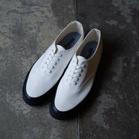 ASAHI / DECK SHOES [I131L0001 Men's]