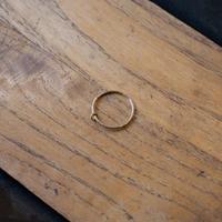 OTTOOTTO / r-002 silver [I128R0006]