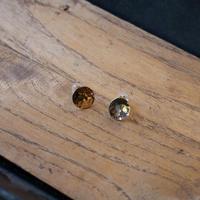 OTTOOTTO / p-014 gold [I128R0015]