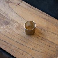 OTTOOTTO / r-040 silver [I128R0001]
