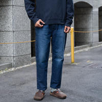 PW DENIM SLIM EASY PANTS [53-184D Men's]