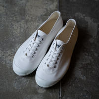 ASAHI / RUNNER SHOES [I131L0004 Men's]
