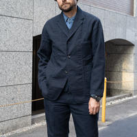 ENGINEERS JACKET [58-218S Men's]