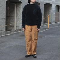 OMNIGOD_PWイージーパンツ/ladies【53-0183X】
