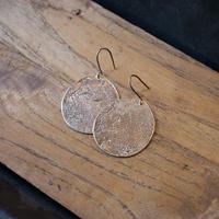 OTTOOTTO / p-043 silver [I128R0004]