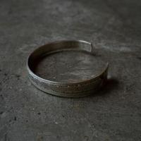 TUAREG SILVER JEWELRY [I150R0004]