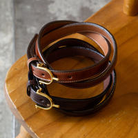 TORY LEATHER / Y HOOK BELT [I017Q0001 Ladies]