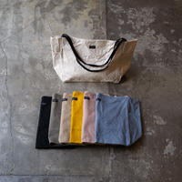 STANDARD SUPPLY  / DAILY  TOTE M [I011M0133]