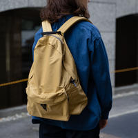 STANDARD SUPPLY / DAILY DAYPACK [I011M0068]
