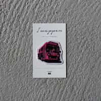 Iwappen Music series 11