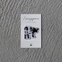 Iwappen Music series 12