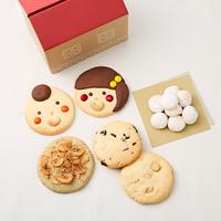 Onaka Box