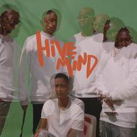THE INTERNET / HIVE MIND / 2LP(YELLOW VINYL)