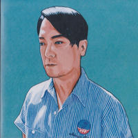 KASHIF / BlueSongs / CD
