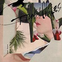 Kan Sano / Ghost Notes / LP