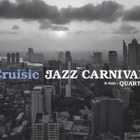 Cruisic / Jazz Carnival / 7inch / Flower Records