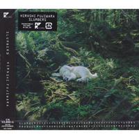 HIROSHI FUJIWARA / SLUMBERS / CD
