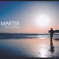 Marter / This Journey / CD