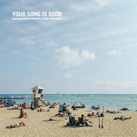 YOUR SONG IS GOOD / Coast to Coast / 12inch