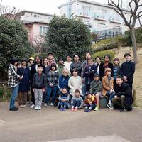 サニーデイ・サービス / the CITY / LP