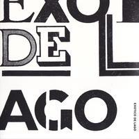 EXOTICO DE LAGO / EXOTICO DE LAGO / CD