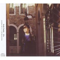 Keishi Tanaka / Alley / CD