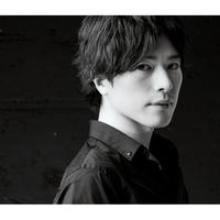 Takeshi Oi Calendar 2021「Departure」